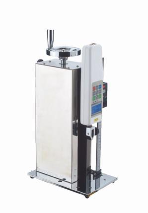 เครื่องวัดสปริง เครื่องทดสอบแรงสปริง spring tester แบบตัวเลขหรือแบบ digital วัดค่าได้ 0-500 N