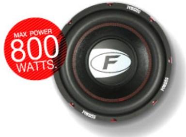 FERRIS  FR-3004W 5