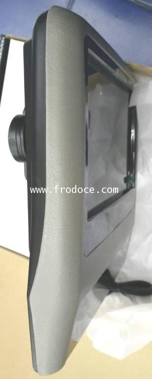 ROADSTAR HR-9099DV 2