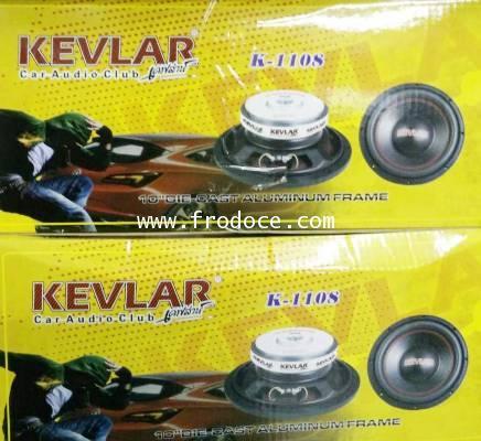 KEVLAR  K-1108