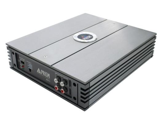 Prism SQ-1