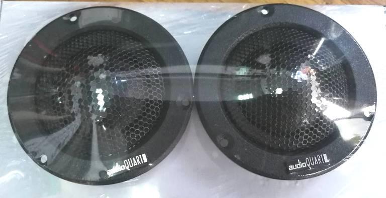 Audio Quart   AQ-3BD
