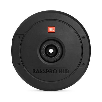 JBL BassPro Hub Subwoofer