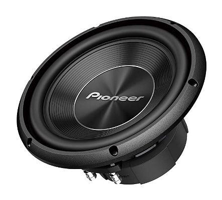 Pioneer TS-A250D4 3