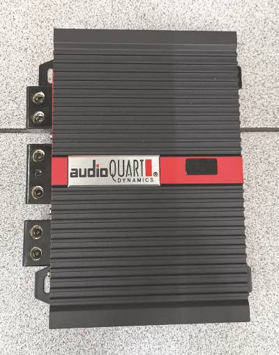 Audio QUART  AQ-F4.5GX 2