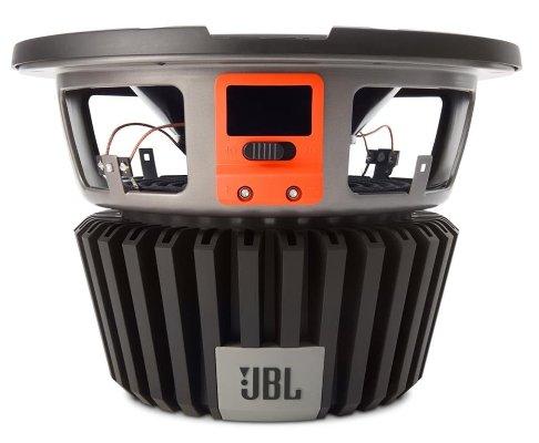 JBL S3-1024 6