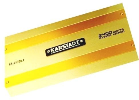 Karstadt  KA-D1300.1