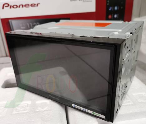 Pioneer DMH-Z5350BT 6