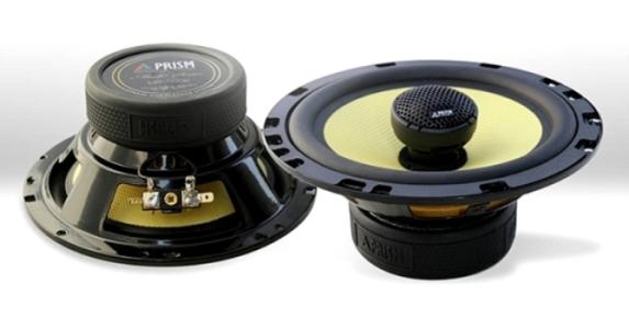PRISM MS-600K