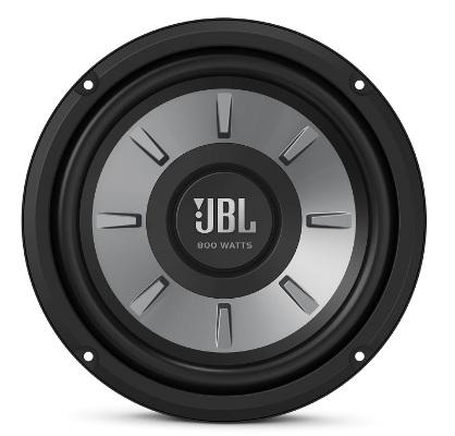 JBL STAGE 810 (ซับขนาด 8นิ้ว) 1