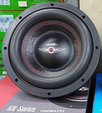AUDIO QUART AQ-S1000GX