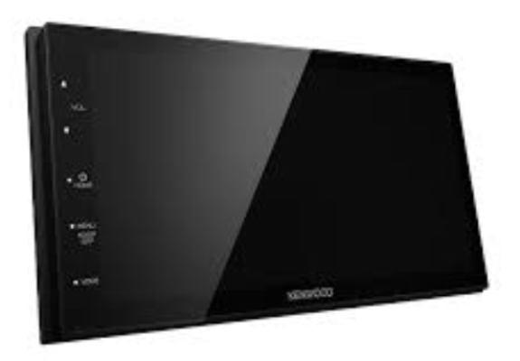 KENWOOD DMX5020S 4