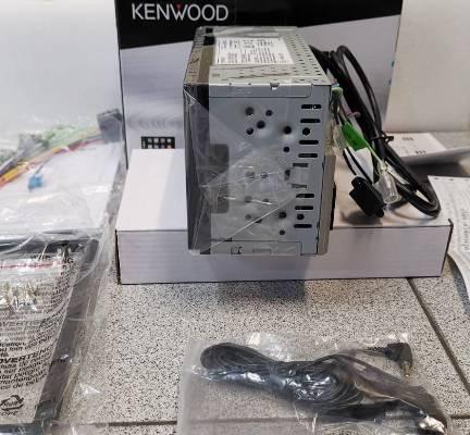 KENWOOD DMX5020S 8