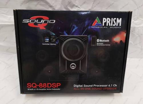 Prism SQ-88DSP