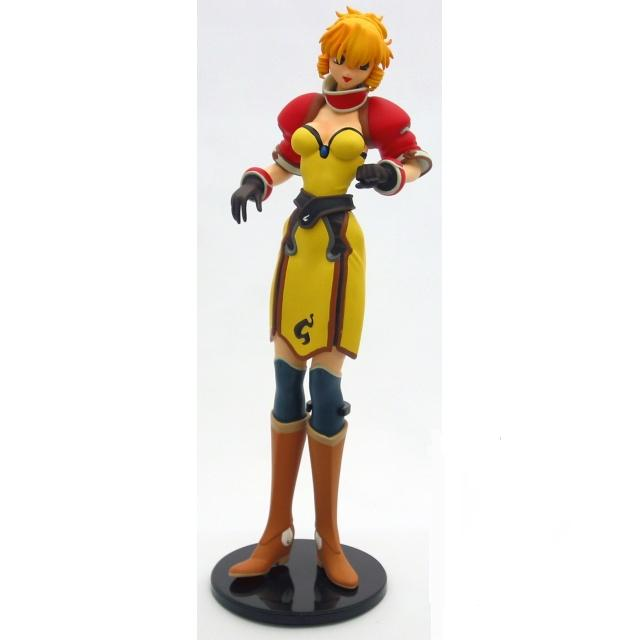 Scrapped Princess Figure 2 1