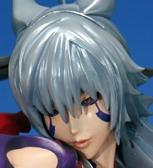 Witchblade: Amaha Masane (Power Up Version)