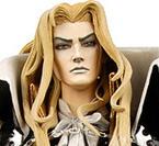 Castlevania : Alucard