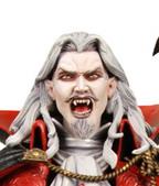 Castlevania : Dracula