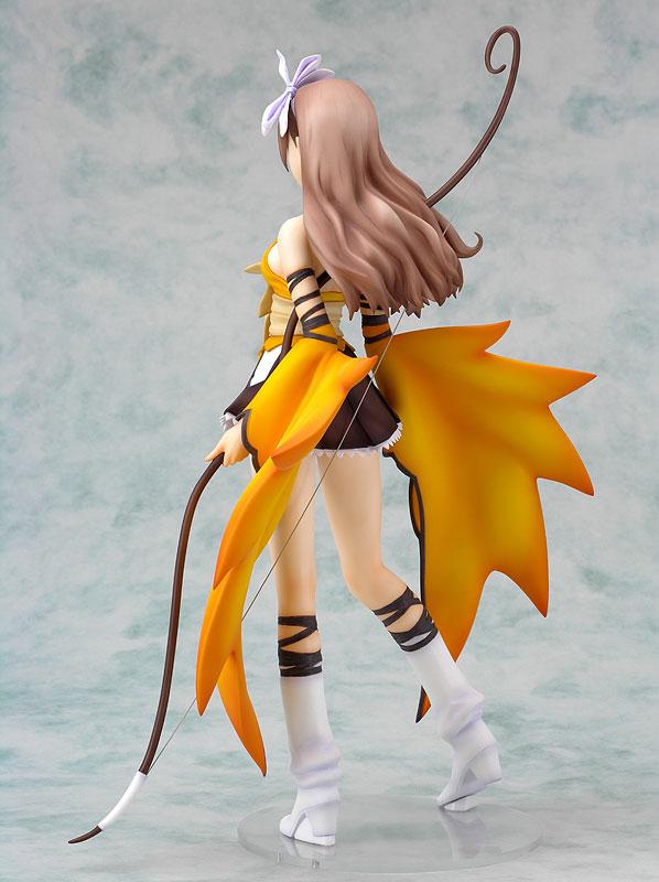 Shining Wind- Kureha 2