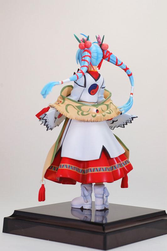 Ikkitousen Dragon Destiny : Syokaturyo Koumei 2