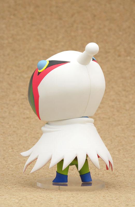 Nendoroid Gatchapin  Ninja No.1 5