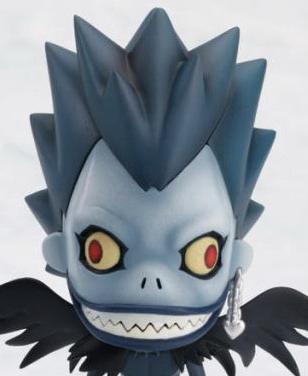 Death Note Nendoroid Ryuk