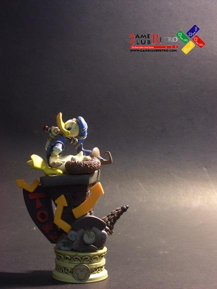 Kingdom Hearts Formation Arts Complete I Donald Duck