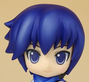 Nendoroid Vocaloid Kaito