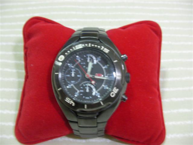 HONDA นาฬิกาแฟชั่น ของฮอนด้า สินค้ามือ 2
