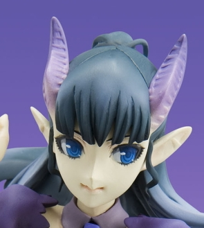 Excellent Model Blassreiter  Elea