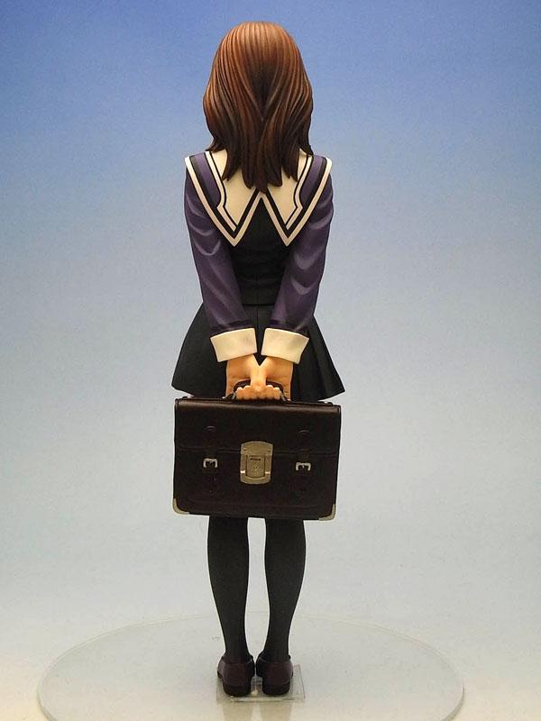 Supervised Figure Is Pure Yoshiduki Iori 2