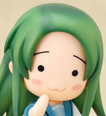 Nendoroid Tsuruya-san