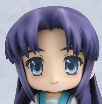 Nendoroid Asakura Ryoko  Extension Part Set