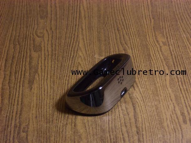 charging cradle  black berry bold 9700 ที่ชาร์จไฟ   ของแท้