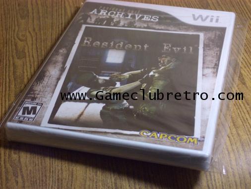 Resident Evil   เรสสิเด้น อีวิว