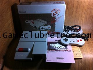 Famicom AV  ฟามิคอม เอ วี