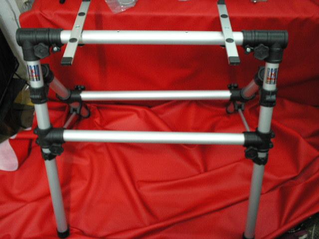 ขาตั้ง keyboard อย่างดี  รุ่น K3  ปรับระดับ นั่งและยืนเล่นได้ และขาตั้งชนิดอื่นๆ