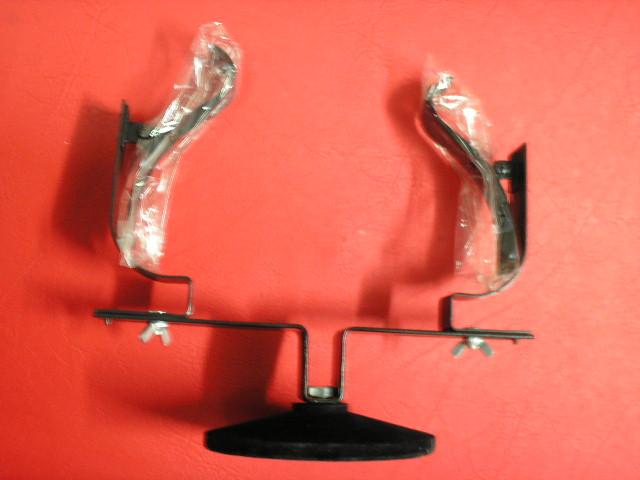 ฐานตั้งไวโอลิน ยี่ห้อ WESTFIELD รุ่น VS-75 ปรับใช้ได้กับไวโอลินทุกขนาด เหล็กหนัก คุณภาพดี