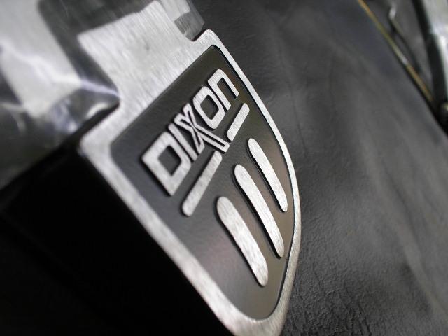กระเดื่องคู่กลองชุด ยี่ห้อ DIXON รุ่น PP9270D คุณภาพดีมาก ราคาพิเศษ 15