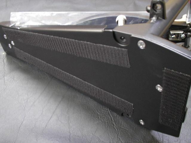 กระเดื่องคู่กลองชุด ยี่ห้อ DIXON รุ่น PP9270D คุณภาพดีมาก ราคาพิเศษ 30