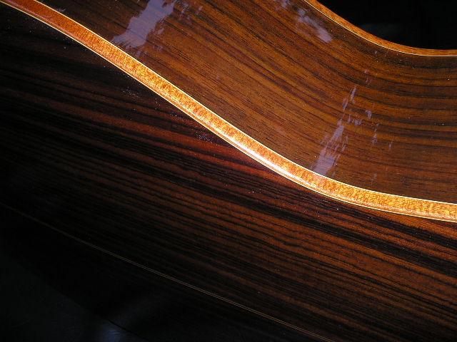 กีต้าร์คลาสสิค ยี่ห้อ STARSUN รุ่น CG 400 S ไม้ Solid Spruce คุณภาพดีเยี่ยม อะไหล่ทอง ราคาพิเศษ 37