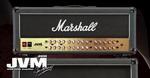 Marshall JVM410 H+1960A 100 Watt