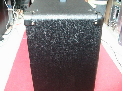 Marshall 100FX 2X12นิ้ว Combo (MG102FX) 100 Watt 3