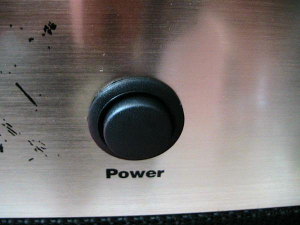 Marshall 100FX 2X12นิ้ว Combo (MG102FX) 100 Watt 15