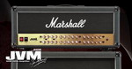 Marshall JVM410 H+1960A คุณภาพเยี่ยม