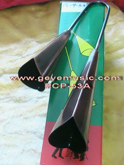 อโกโก้ รุ่น pc9-53A  ยี่ห้อLASER  มีให้เลือกหลากหลายสีสัน  ราคาพิเศษ