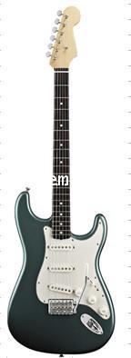กีต้าร์ไฟฟ้า รูปกีต้าร์สวยๆPLATO รุ่น GEEG085กีต้าร์ไฟฟ้า ราคาไม่เกิน3500 ซื้อ guitar ต้องจีอาย