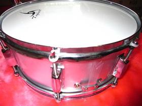ขาย สแนร์ snare DRUM  ยี่ห้อ triplesix รุ่น GEN-311