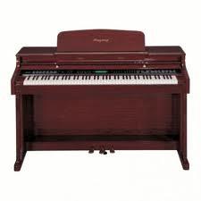 เปียโนไฟฟ้า CAVIAR TG8834u ราคาพิเศษ