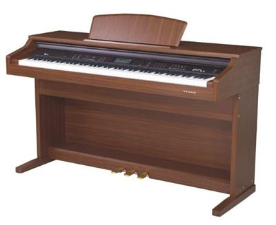 ขายเปียโนไฟฟ้า siservier 8890ราคาเปียโน ไฟฟ้าถูกๆ มีไว้ซ้อมเรียนเปียโน